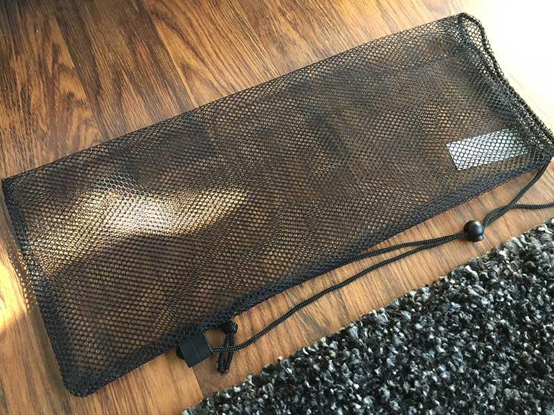 Schnorchelset Test Schnorchelset kaufen Taucherbrille mit Schnorchel Beutel