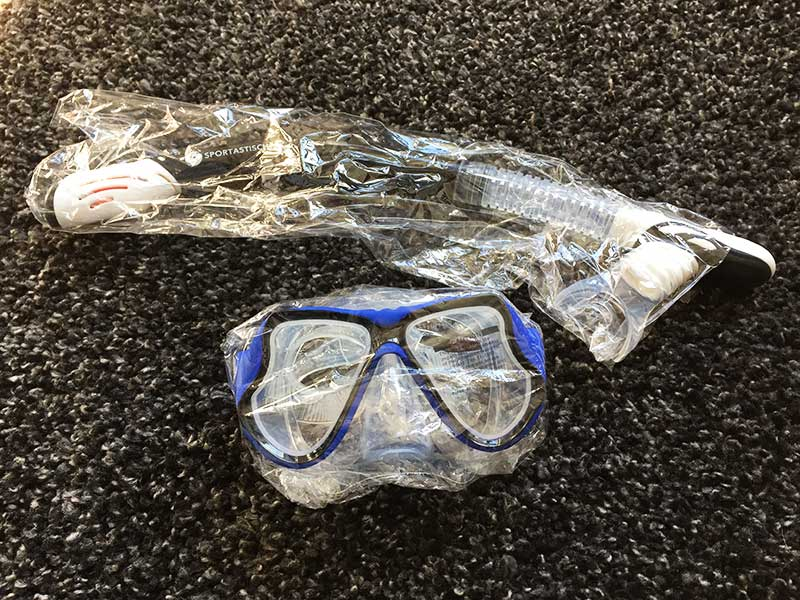 Schnorchelset Test Schnorchelset kaufen Taucherbrille mit Schnorchel Set Taucherbrille und Schnorchel