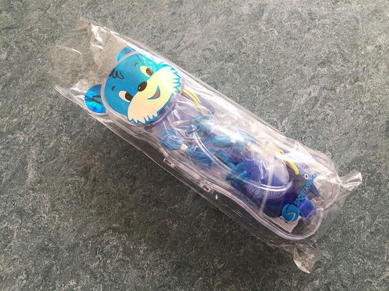 Kinder Schwimmbrille für Kinder Schwimmbrille Test Schwimmbrille für Kinder Verpackt